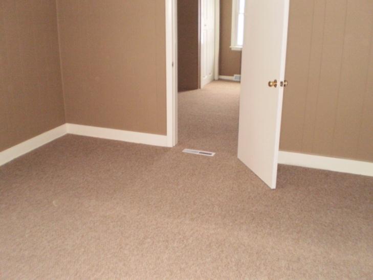 Dj S Flooring Ecayonline