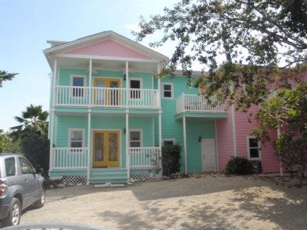 Long Term Property Rental Cayman Islands
