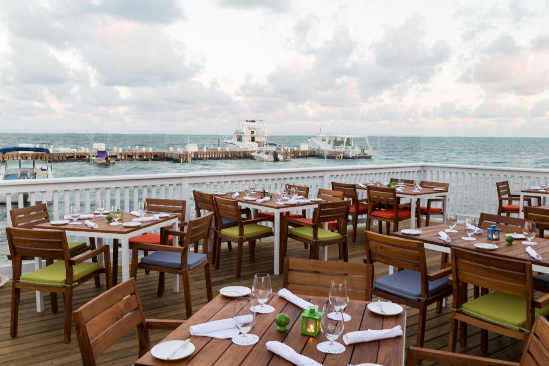 Catch Restaurant Lounge Ecayonline