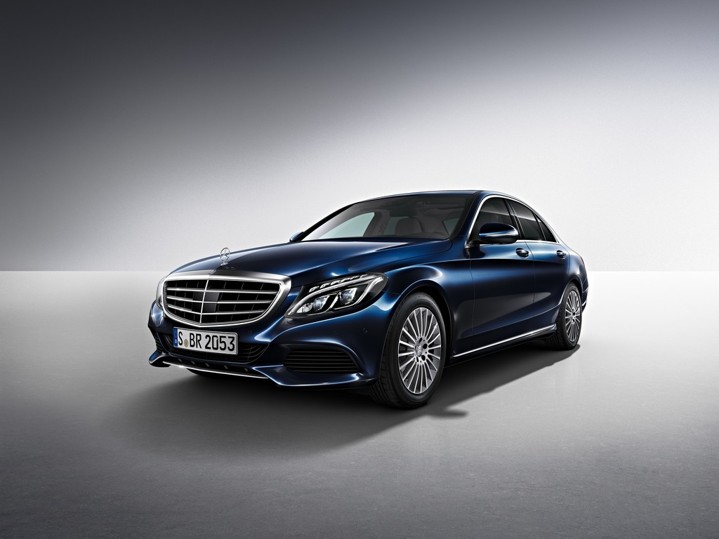 Mercedes benz cayman ecayonline for Mercedes benz online