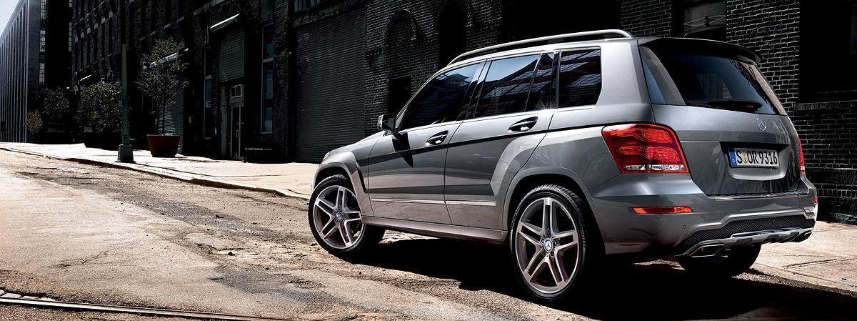 Online Car Sales >> Mercedes Benz Cayman - ECayOnline