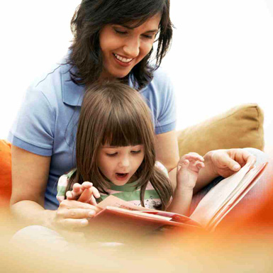 Housekeeping Part-Time - Best Home Care Agency